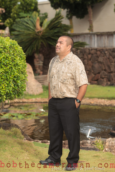 IMG_0723-Richard and Wendi wedding-Hawaii United Okinawa Association-Waipio-July 2014