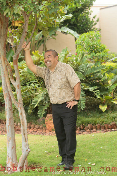 IMG_0752-Richard and Wendi wedding-Hawaii United Okinawa Association-Waipio-July 2014