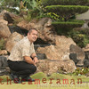 IMG_0731-Richard and Wendi wedding-Hawaii United Okinawa Association-Waipio-July 2014