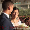 IMG_8930-Sammy and Alyssa wedding-The Modern Honolulu-Oahu-December 2014