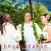 IMG_2499-Selene and Eric wedding-Lyon Arboretum and Botanical Garden-Manoa-Oahu-Hawaii-March 2012