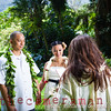 IMG_2512-Selene and Eric wedding-Lyon Arboretum and Botanical Garden-Manoa-Oahu-Hawaii-March 2012