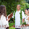 IMG_2518-Selene and Eric wedding-Lyon Arboretum and Botanical Garden-Manoa-Oahu-Hawaii-March 2012