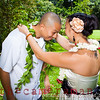 IMG_2492-Selene and Eric wedding-Lyon Arboretum and Botanical Garden-Manoa-Oahu-Hawaii-March 2012