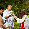 IMG_2482-Selene and Eric wedding-Lyon Arboretum and Botanical Garden-Manoa-Oahu-Hawaii-March 2012