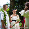 IMG_2507-Selene and Eric wedding-Lyon Arboretum and Botanical Garden-Manoa-Oahu-Hawaii-March 2012
