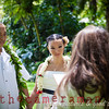 IMG_2514-Selene and Eric wedding-Lyon Arboretum and Botanical Garden-Manoa-Oahu-Hawaii-March 2012