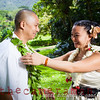 IMG_2494-Selene and Eric wedding-Lyon Arboretum and Botanical Garden-Manoa-Oahu-Hawaii-March 2012
