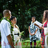 IMG_2510-Selene and Eric wedding-Lyon Arboretum and Botanical Garden-Manoa-Oahu-Hawaii-March 2012