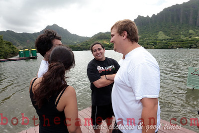 IMG_3855-Steven and Haley Cup Choy wedding-Moli'i Pond-Hale Moli'i-Secret Island-Oahu-Hawaii-August 2011