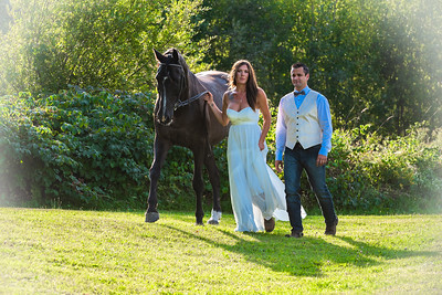 Tom von Kapherr Photography-9771