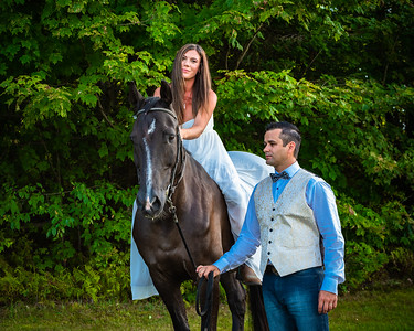 Tom von Kapherr Photography-9828
