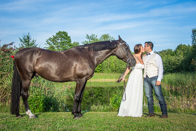 Tom von Kapherr Photography-5996