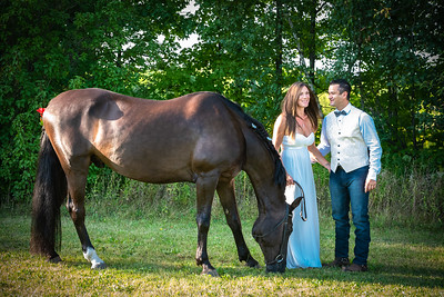Tom von Kapherr Photography-9746