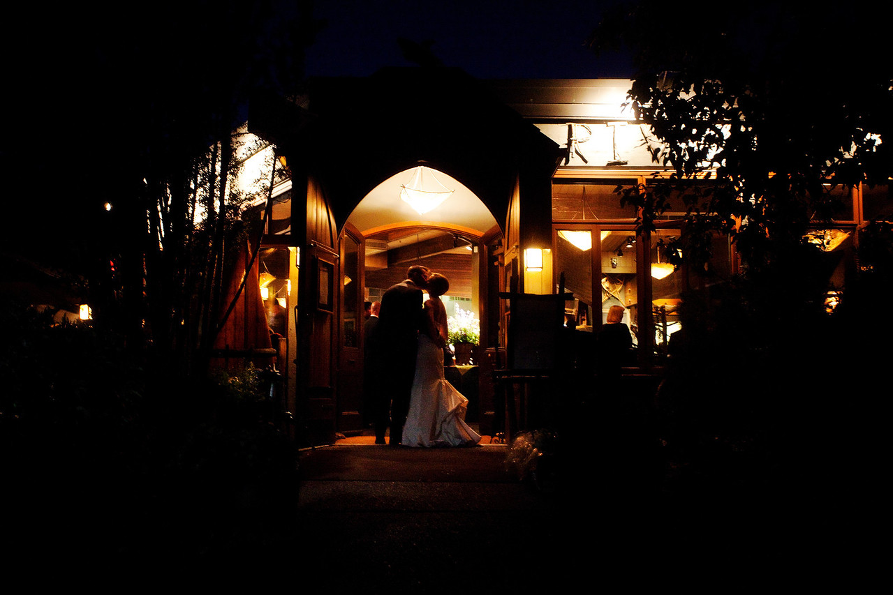 River Café Weddings, Susan+Rod, Sept 2011