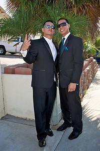 Joel's pre-wedding 0014