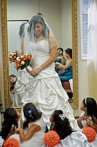 Winkle's pre-wedding 0158