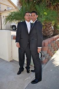 Joel's pre-wedding 0020