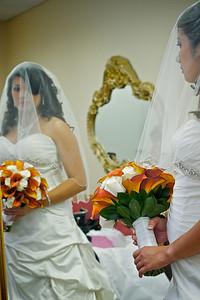 Winkle's pre-wedding 0157