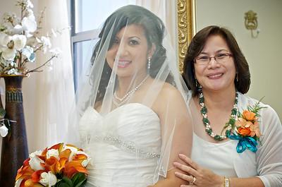 Winkle's pre-wedding 0170