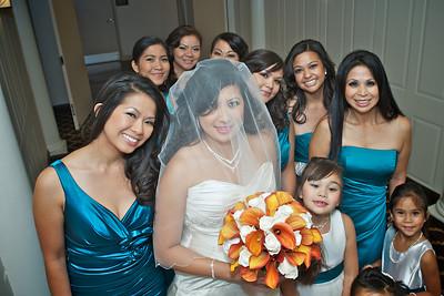 Winkle's pre-wedding 0196