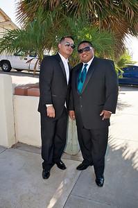 Joel's pre-wedding 0015