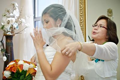 Winkle's pre-wedding 0168