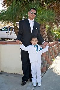 Joel's pre-wedding 0010