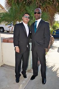 Joel's pre-wedding 0017