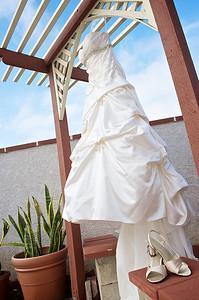 Winkle's pre-wedding 0095
