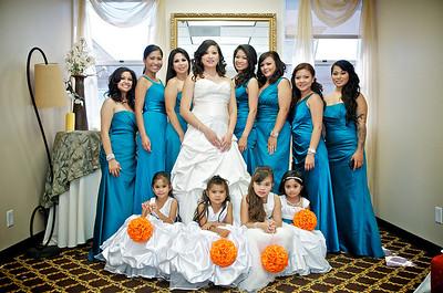 Winkle's pre-wedding 0193