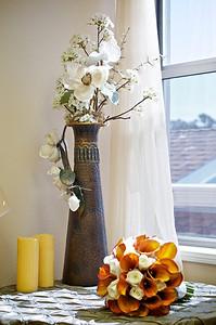 Winkle's pre-wedding 0172