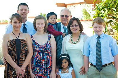Winkle's pre-wedding 0077