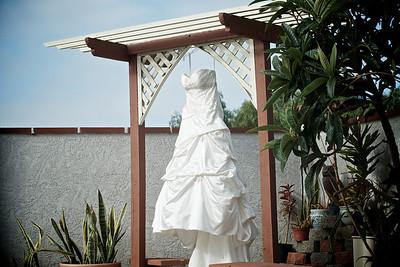 Winkle's pre-wedding 0040
