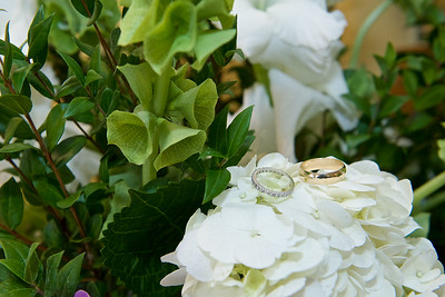 CF Photography Studios_Brydges-Knopf Wedding 0010