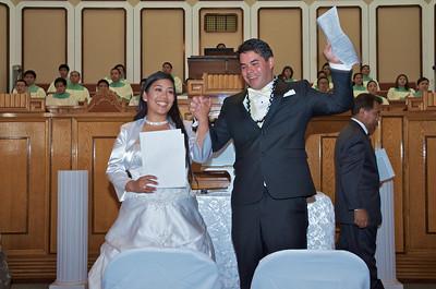 Caceres-Bennett Wedding 0257