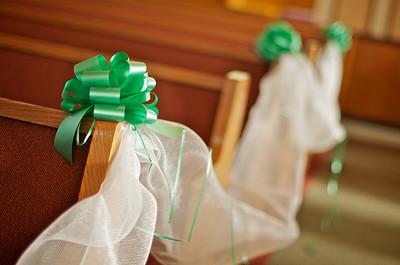 Marisol & Alton's Wedding 0025