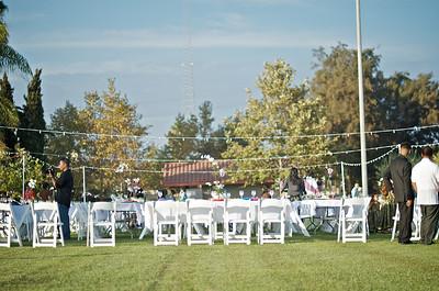 Marisol & Alton's Wedding 0046