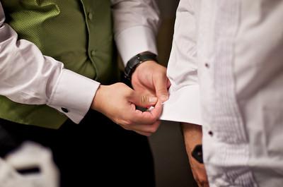 Caceres-Bennett Wedding 0028