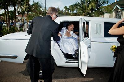 Caceres-Bennett Wedding 0151