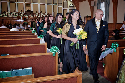 Marisol & Alton's Wedding 0008