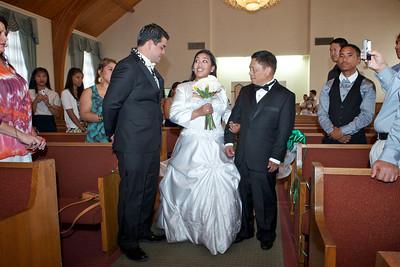 Caceres-Bennett Wedding 0203