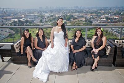 Caceres-Bennett Wedding 0074