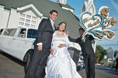 Marisol & Alton's Wedding 0026