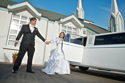 Marisol & Alton's Wedding 0031