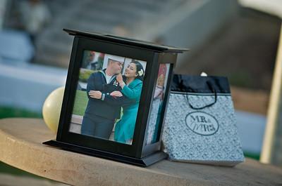 Marisol & Alton's Wedding 0053