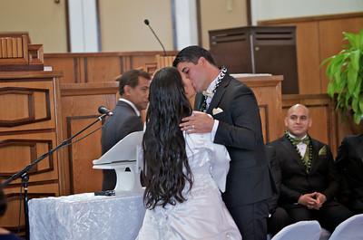 Caceres-Bennett Wedding 0238