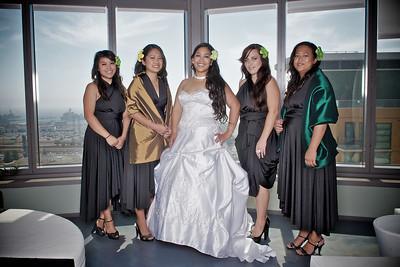 Caceres-Bennett Wedding 0061