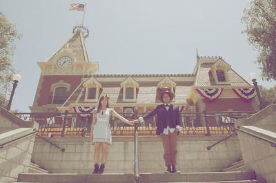 CFPS_Donna & Lester's Disney E-Session 0005