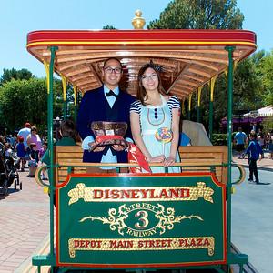 CFPS_Donna & Lester's Disney E-Session 0028